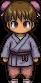 Game sprite Gyokuyo