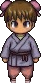 Game sprite Gyokuyo.png
