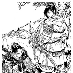 Tonan - rikou and gankyuu.PNG