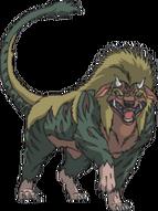 Bafuku shirei