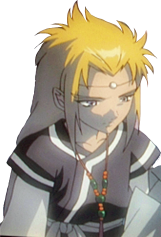 Enki with restrain.png