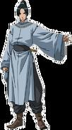 Kouya boy