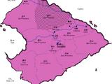 Ken Province