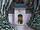 Chizu Palace entrance.png