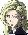 Kourin front icon.png