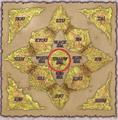 Twelve Kingdoms Map-0