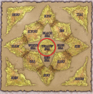 Twelve Kingdoms Map-0