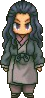 Game sprite Shoukei.png