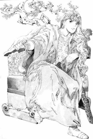 Youko Nakajima.jpg