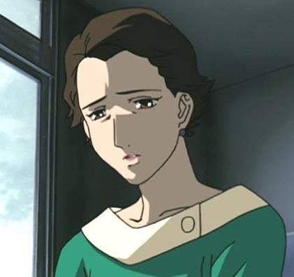 Ritsuko nakajima.png