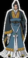 Shoryu king En.png