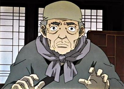 Matsuyama Seizo.png