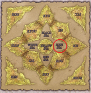 Twelve Kingdoms Map-3