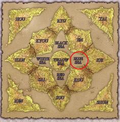 Twelve Kingdoms Map-3.PNG