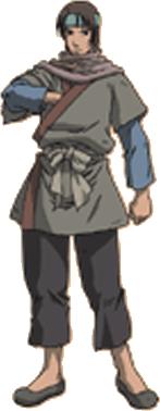 Asano older.png