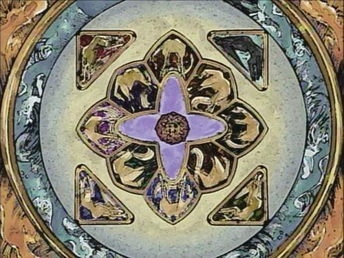 Tile kingdom map.png