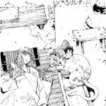 Shinchosha edition artwork moon 2.png