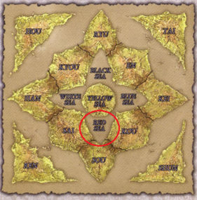 Twelve Kingdoms Map.PNG