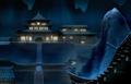 Youshun night