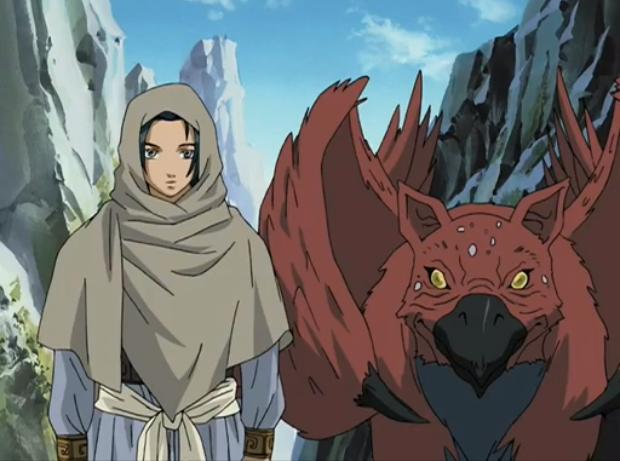 Kouya and rokuta.png