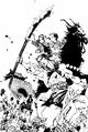 Battle in wa province