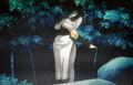 Yuka allied with Kou