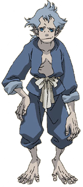 Aozaru sword spirit.png