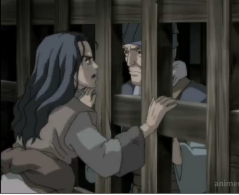 Episode 26 shoukei in holding cell.png