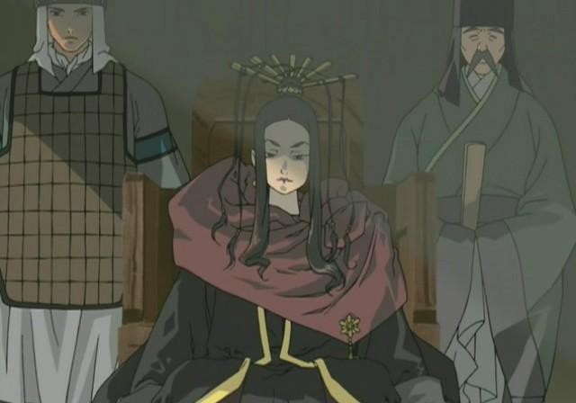 False queen Jyoei.png