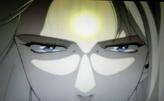 Keiki usiing his power