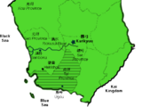Tei Province