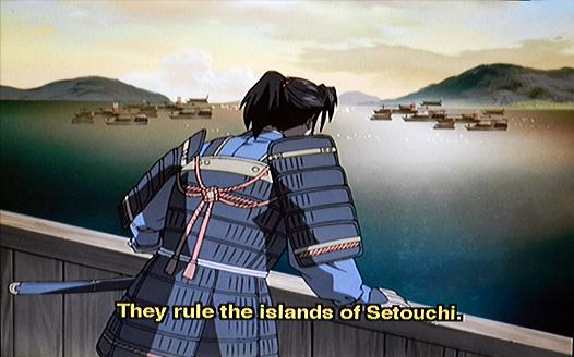 Komatsu looking out at sea.png