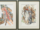Twelve Kingdoms autographed reproductions.png