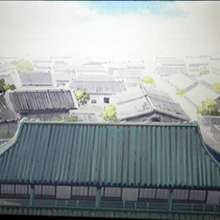 Village Kasai housing.png