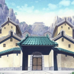 Kinpa ministry of winter.png