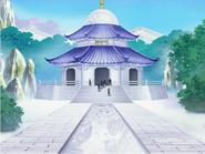 Godou Palace