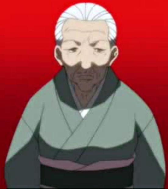Grandmother Takasato.png