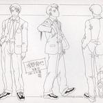 Asano reference.png