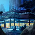 Gen-ei Palace at night.png