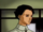 Youko's mother from game.png