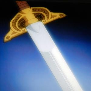 Looking into sword.png