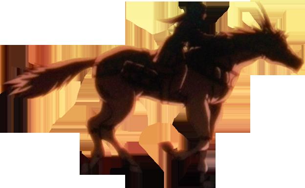 Suzu riding Sansui.png