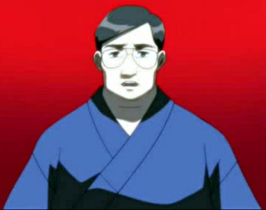 Mr Takasato.png