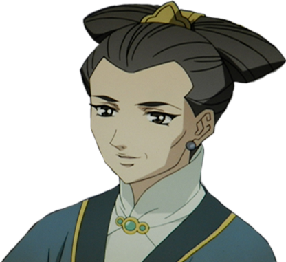 Gyokuyou maid headshot.png