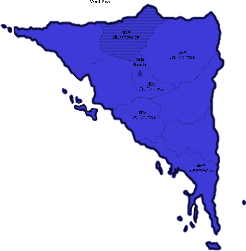 Bun Province