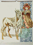 2004 calendar 5-6