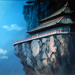 Gen-ei Palace on cliff.png