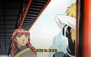 Keiki is Keiki