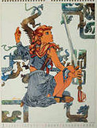 2002 calendar 1