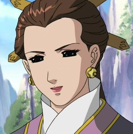 Uikyou